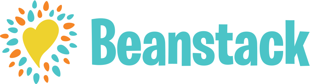 https://mvlssals.beanstack.org/reader365